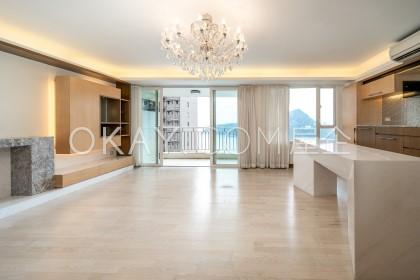 雙溪 - 物业出租 - 2429 尺 - HKD 13万 - #21207
