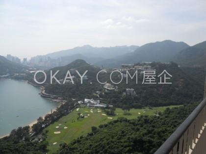 雙溪 - 物业出租 - 2423 尺 - HKD 13万 - #22518