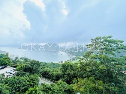 雙溪 - 物业出租 - 2423 尺 - HKD 12.9万 - #7766