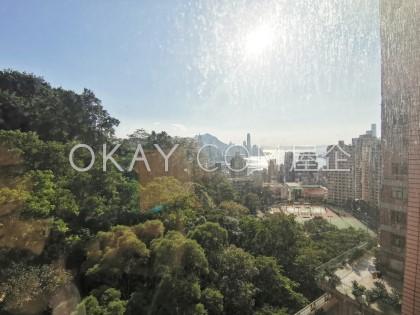 雲景台 - 物业出租 - 1065 尺 - HKD 3,000万 - #158518