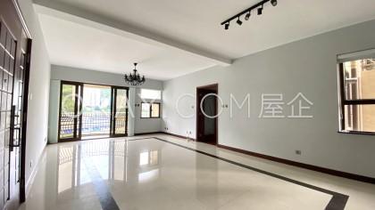 雲暉大廈 - 物业出租 - 1304 尺 - HKD 7.5万 - #70766