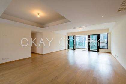 雲暉大廈 - 物業出租 - 1513 尺 - HKD 10萬 - #122652