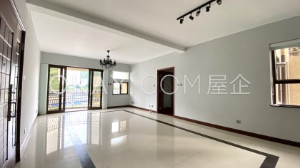 雲暉大廈 - 物業出租 - 1304 尺 - HKD 7.5萬 - #70766