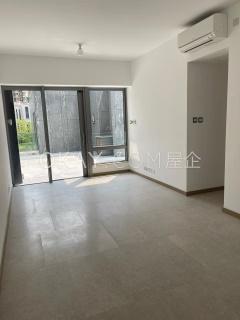 雲滙 - 物業出租 - 689 尺 - HKD 37K - #395152