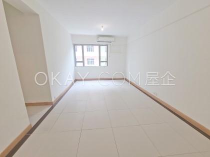 雲翠大廈 - 物業出租 - 716 尺 - HKD 2.85萬 - #277337