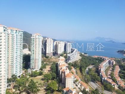 頤峰 - 濤山閣 - 物业出租 - 947 尺 - HKD 9.98M - #298164