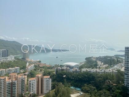 頤峰 - 翠山閣 - 物业出租 - 693 尺 - HKD 7.2M - #299335