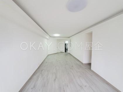 頤峰 - 菘山閣 - 物业出租 - 870 尺 - HKD 948万 - #298402