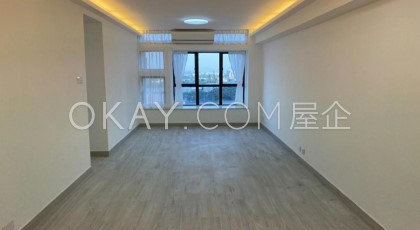 頤峰 - 菘山閣 - 物業出租 - 870 尺 - HKD 9.75M - #298402