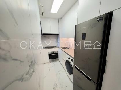 頤峰 - 逸山閣 - 物業出租 - 744 尺 - HKD 25K - #298617