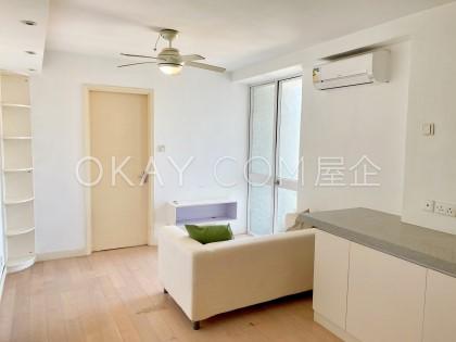 頤峰 - 韶山閣 - 物业出租 - 439 尺 - HKD 6M - #299287