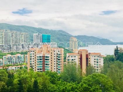 頤峰 - 韶山閣 - 物業出租 - 876 尺 - HKD 9.3M - #299254