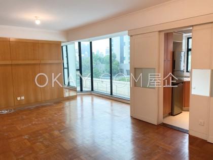 顯輝豪庭 - 物业出租 - 987 尺 - HKD 4.15万 - #27603