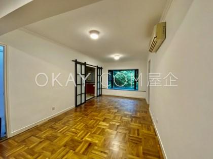 顯輝豪庭 - 物業出租 - 1368 尺 - HKD 5.5萬 - #27596