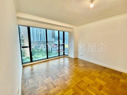 顯輝豪庭 - 物業出租 - 964 尺 - HKD 4.4萬 - #27607