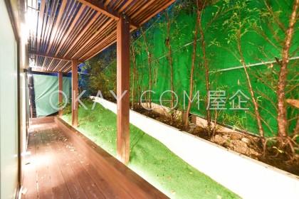 香島道45號 (Apartments) - 物业出租 - 1314 尺 - HKD 6,200万 - #12053