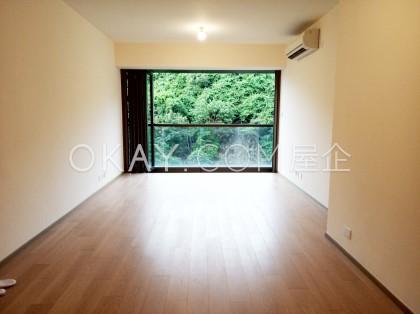 香島 - 物业出租 - 862 尺 - HKD 17.5M - #317308