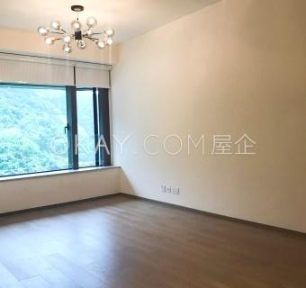 香島 - 物业出租 - 513 尺 - HKD 23K - #316601