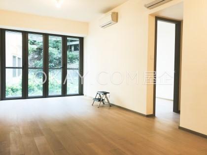 香島 - 物业出租 - 670 尺 - HKD 28K - #316659