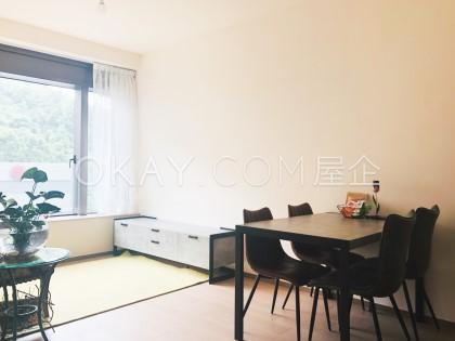 香島 - 物业出租 - 485 尺 - HKD 22.8K - #317358