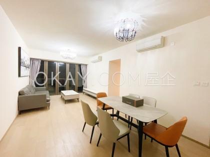香島 - 物业出租 - 882 尺 - HKD 3.8万 - #317452