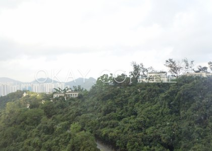 香島 - 物業出租 - 862 尺 - HKD 22.5M - #316567