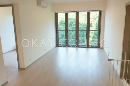 香島 - 物業出租 - 862 尺 - HKD 20M - #317577