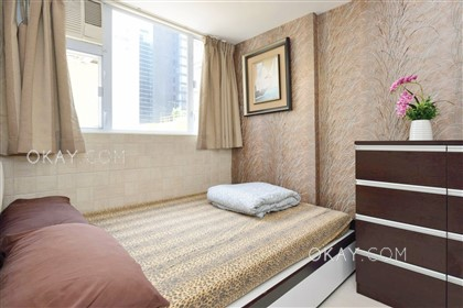 HK$23K 450平方尺 香海大廈 出租