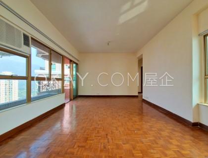 香港黃金海岸 - 物業出租 - 710 尺 - HKD 20.2K - #261150