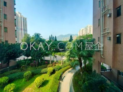 香港黃金海岸 - 物業出租 - 736 尺 - HKD 17K - #261286