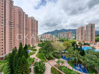 香港黃金海岸 - 物業出租 - 710 尺 - HKD 2.06萬 - #261330
