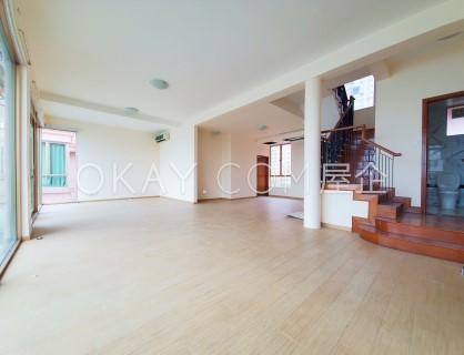 香港黃金海岸 - 物業出租 - 2195 尺 - HKD 72K - #26484