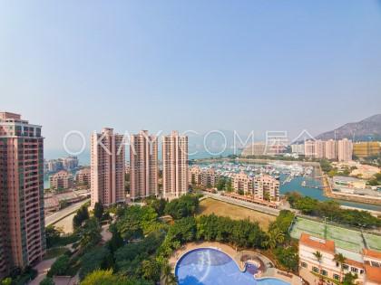 香港黃金海岸 - 物業出租 - 568 尺 - HKD 17.9K - #49276