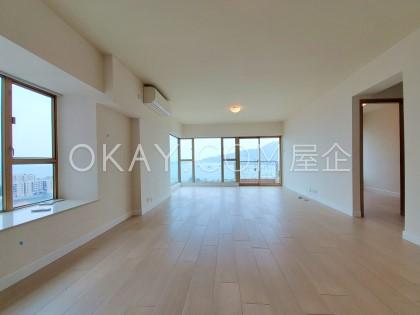 香港黃金海岸 - 物業出租 - 1069 尺 - HKD 36.9K - #54164