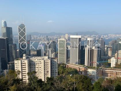 馬己仙大廈 - 物業出租 - 2097 尺 - HKD 9萬 - #39642