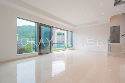 駿嶺薈 - 物业出租 - 3043 尺 - HKD 11万 - #397252