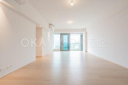 駿嶺薈 - 物业出租 - 1763 尺 - HKD 6.8万 - #397332