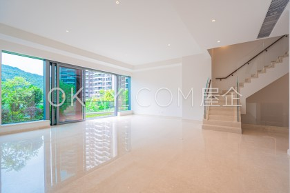 駿嶺薈 - 物業出租 - 3730 尺 - HKD 14萬 - #397253