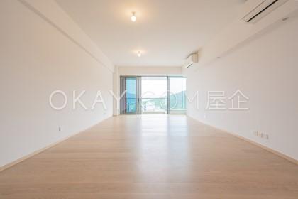 駿嶺薈 - 物業出租 - 1819 尺 - HKD 7萬 - #397254