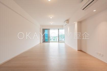 駿嶺薈 - 物業出租 - 1651 尺 - HKD 6.35萬 - #397331