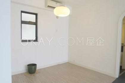 駿豪閣 - 物业出租 - 802 尺 - HKD 2,050万 - #7517