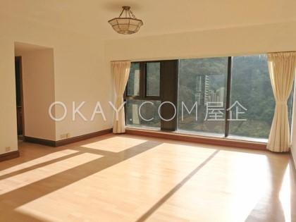 騰皇居 2 - 物业出租 - 1282 尺 - HKD 6,500万 - #8575