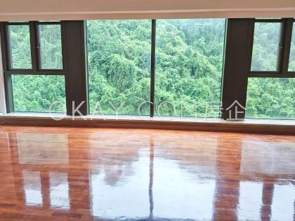 騰皇居 2 - 物业出租 - 1236 尺 - HKD 7.6万 - #13102