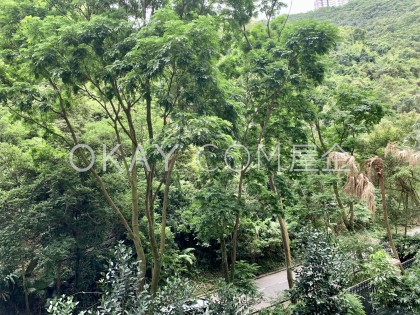 騰皇居 2 - 物业出租 - 1267 尺 - HKD 7.5万 - #949