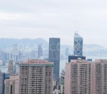 騰皇居 2 - 物業出租 - 1520 尺 - HKD 63.5M - #26045