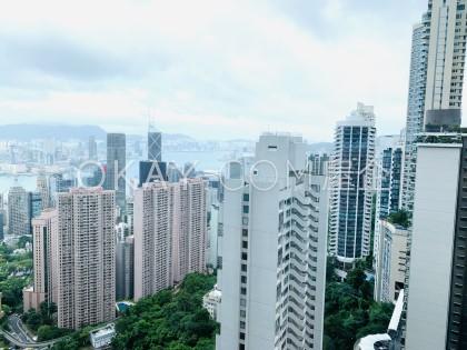 騰皇居 2 - 物業出租 - 1520 尺 - HKD 9.5萬 - #29944