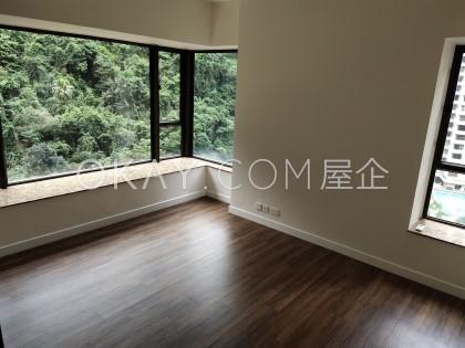 騰皇居 2 - 物業出租 - 1236 尺 - HKD 7.9萬 - #53551