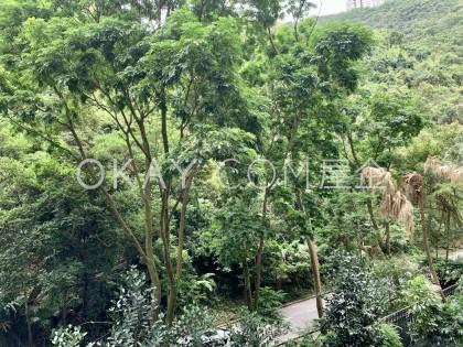 騰皇居 2 - 物業出租 - 1267 尺 - HKD 7.5萬 - #949