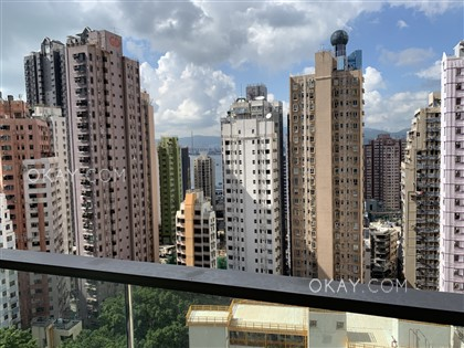 HK$8M 259平方尺 高士台 出售