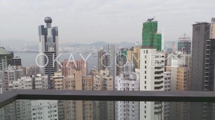 高士台 - 物業出租 - 954 尺 - HKD 6.9萬 - #287772